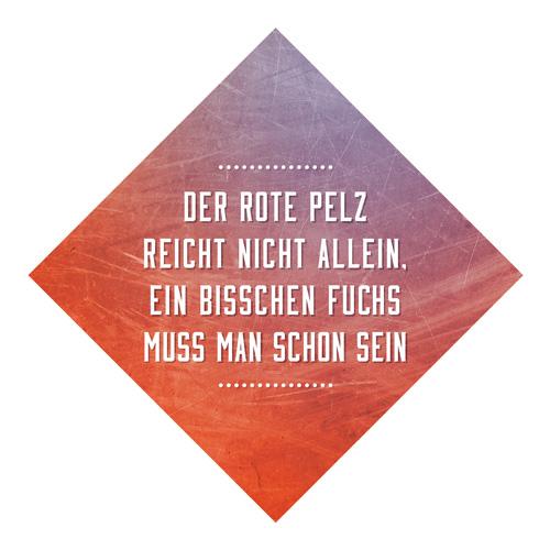 roter_pelz